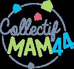 Collectif des MAM en Loire-Atlantique